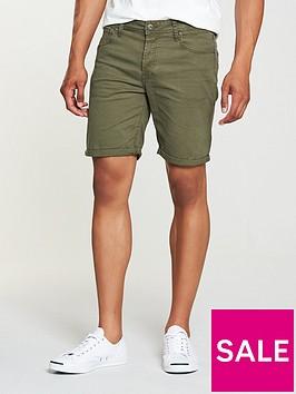 jack-jones-jack-amp-jones-intelligence-rick-original-shorts