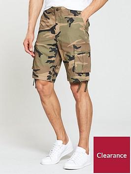 jack-jones-jack-amp-jones-intelligence-anakin-cargo-shorts