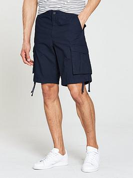 jack-jones-jack-amp-jones-intelligence-anakin-cargo-shorts