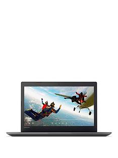 lenovo-320-intelreg-coretrade-i5nbsp4gb-ramnbsp1tb-hard-drive-156in-laptop-black