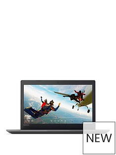 lenovo-lenovo-320-intel-core-i5-4gb-ram-1tb-hard-drive-156in-laptop-black