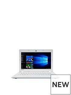 lenovo-110s-intel-celeron-2gb-ram-32g-emmc-116in-laptop-includes-microsoft-office-365-personal-blue