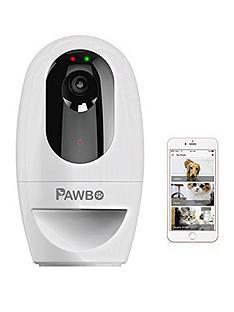 pawbo-wi-fi-pet-camera-and-treat-dispenser