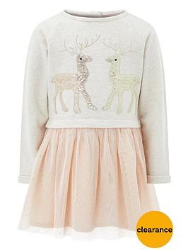 monsoon-baby-rhea-reindeer-2-in-1-dress