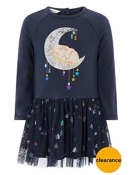monsoon-baby-sienna-2-in-1-dress