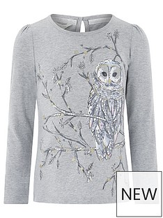monsoon-orla-owl-top