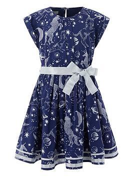 monsoon-gemini-dress