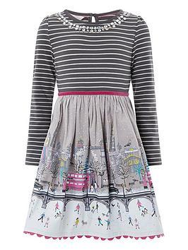 monsoon-london-stripe-2-in-1-dress