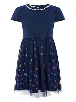 monsoon-jasmine-star-ponte-dress