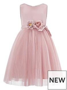 monsoon-marilyn-pleat-tulle-dress