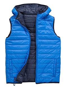 v-by-very-boys-reversible-padded-gillet