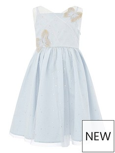 monsoon-hutieh-butterfly-dress