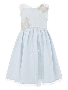 monsoon-hutieh-butterfly-dress