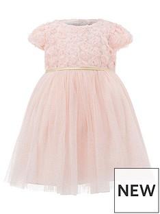 monsoon-baby-maisie-rose-dress