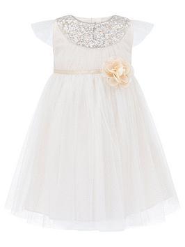 monsoon-baby-malia-sparkle-dress