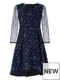 monsoon-nova-scuba-star-dress