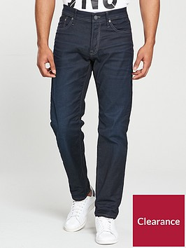 jack-jones-jack-amp-jones-intelligence-coated-tapered-jean