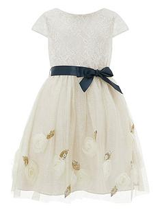 monsoon-antonia-roses-dress