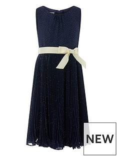 monsoon-glitter-marilyn-dress