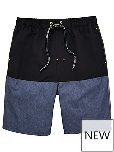 v-by-very-boys-favourite-boardshort