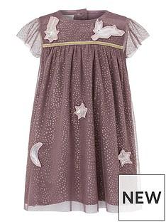 monsoon-baby-lucinda-star-and-moon-dress