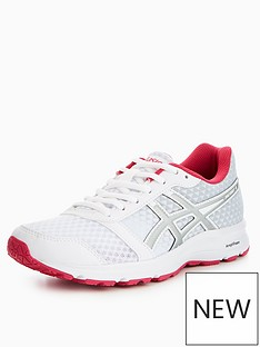 asics-patriot-9-whitenbsp