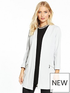 wallis-wallis-longline-scuba-jacket