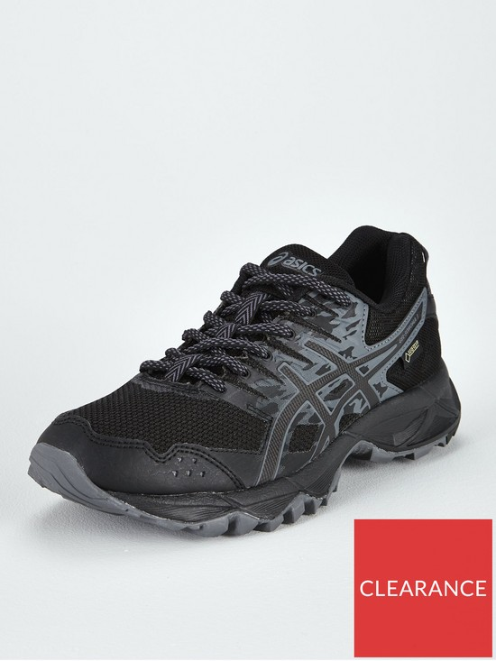 4e276850069f Asics Gel Sonoma 3 Gtx | very.co.uk
