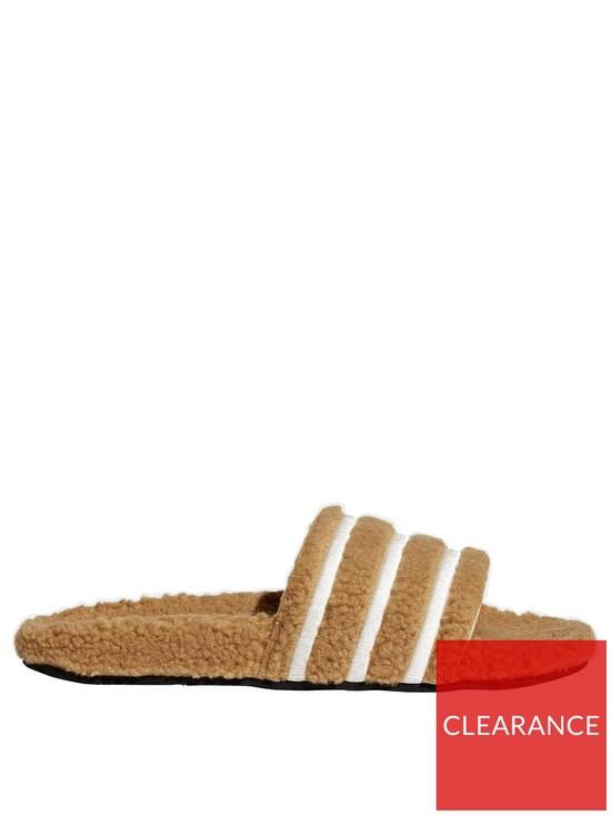 d0fe63faddc7 adidas Adilette Slider