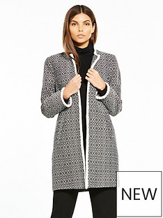 wallis-ethnic-coat