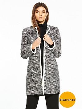wallis-ethnic-coat