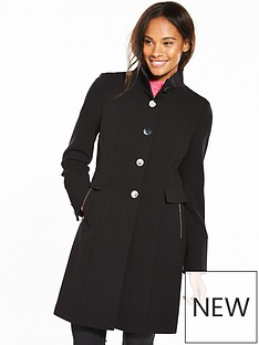 wallis-funnel-coat-black