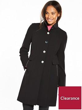 wallis-funnel-coat-black