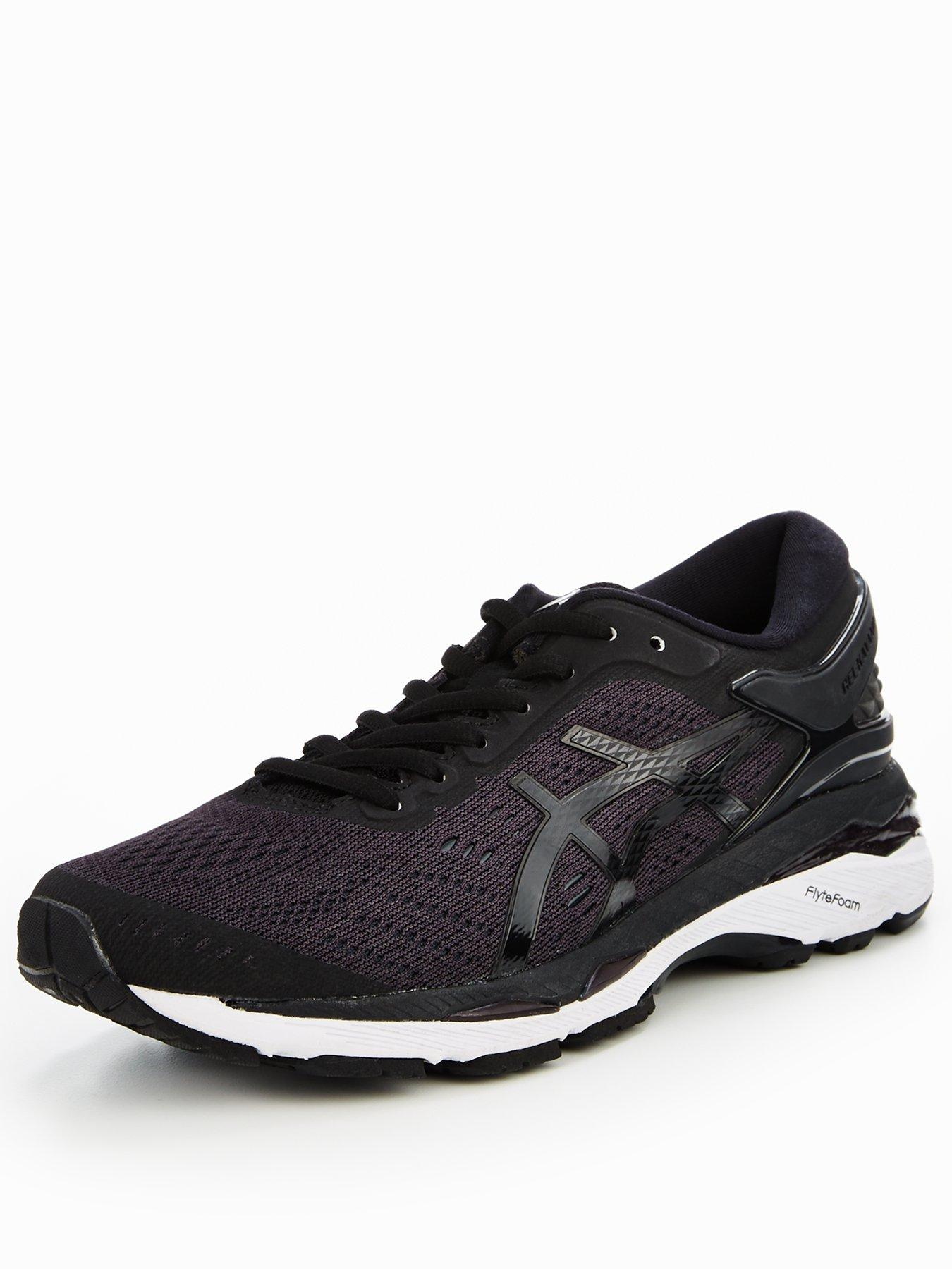 fdd6fc9f390b ... hot asics gel kayano 24 black 4285e 2ad4d