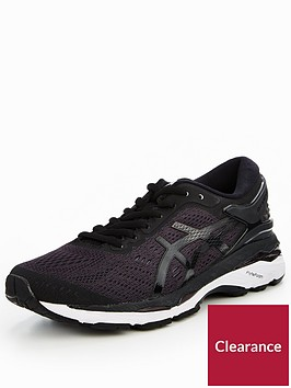 asics-gel-kayano-24-blacknbsp