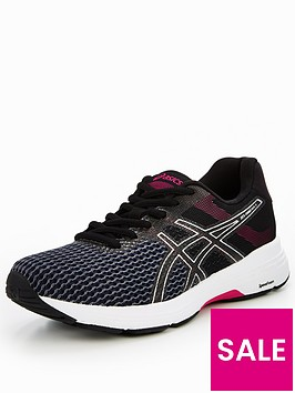asics-gel-phoenix-9-blacksilvernbsp