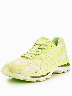 asics-gel-nimbus-20-yellownbsp
