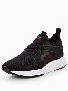 asics-gel-lytereg-v-rb-blacknbsp