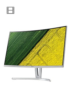acer-ed273-27in-fhd-4ms-response-curved-monitor-speakers-freesync