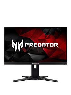 acer-predator-xb252qbmiprzx-24in-fhd-1ms-response-240hz-gaming-monitor-speakers-height-adjust-stand-nvidia-g-synctrade