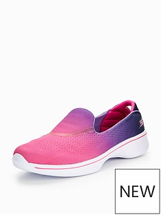 skechers-skechers-go-walk-ombre-mesh-slip-on