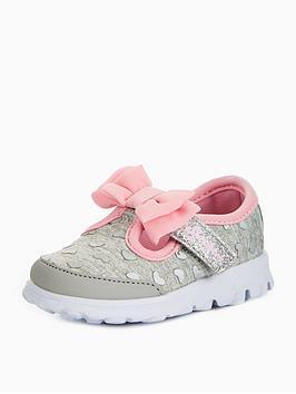 skechers-girls039-go-walk-bitty-hearts-shoe