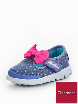 skechers-girls-go-walk-bitty-bow-star-shoe