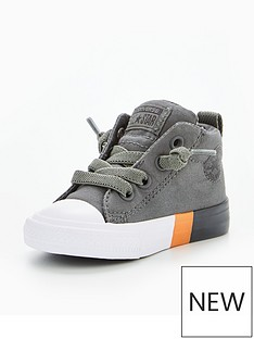 converse-converse-chuck-taylor-all-star-street-tri-block-midsole-mid-infant-trainer