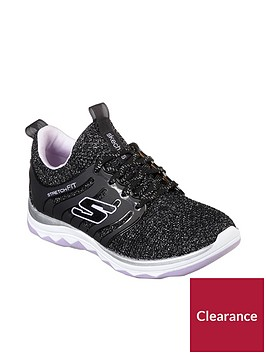 skechers-diamond-runner-sparkle-trainer