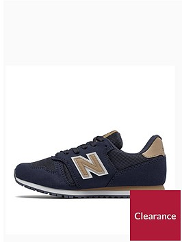 new-balance-373-lace-childrens-trainer