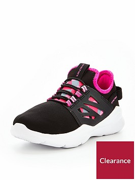 skechers-girls-street-squad-printed-trainer