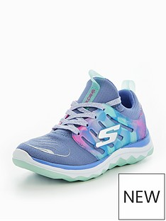 skechers-diamond-runner-trainer