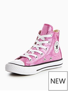 converse-converse-chuck-taylor-all-star-seasonal-glitter-hi-childrens-trainer