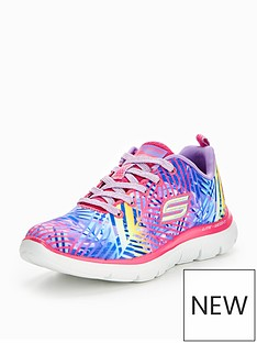 skechers-skech-appeal-20-trainer